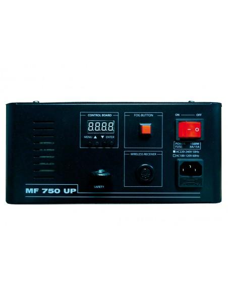 MARK MF 750 UP
