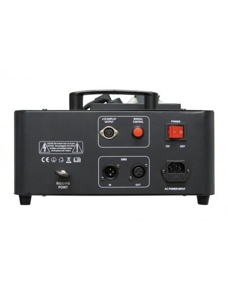 MARK MF 1500 VT