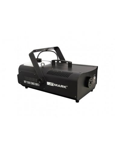 MARK MF 1500 DMX MKII