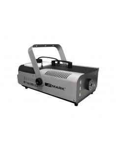 MARK MF 1500 DMX LED