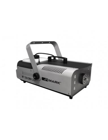 MARK MF 1500 DMX LED