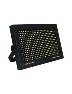MARK FLM 200 RGBW