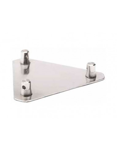 WORK Pro WTX 29 BASEPLATE