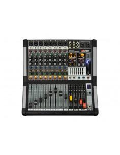 MARK MM 899 USB BT