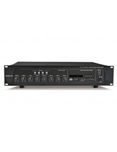 WORK Pro PA 190 USB/R