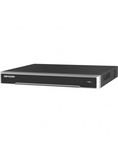 Hikvision DS-7616NI-Q2/16P