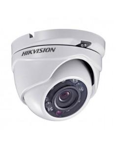 Hikvision DS-2CE56D0T-IRMF/2.8