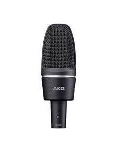 AKG C-3000 mk4