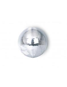 MARK BALL 20