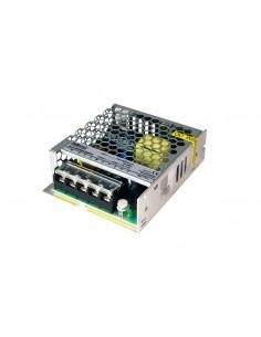 Fullwatt MYNOX-035P12