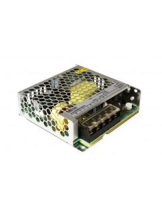 Fullwatt MYNOX-075P12