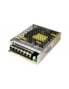 Fullwatt MYNOX-10P12