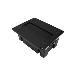 Beyma TPL-150/Black