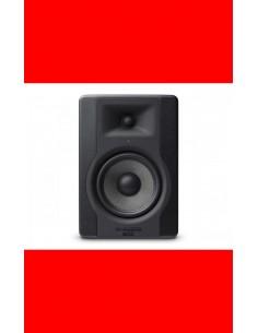 MAUDIO BX5 D3 (unidad)
