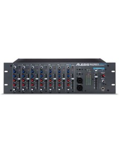 ALESIS MMA10 WIRELESS