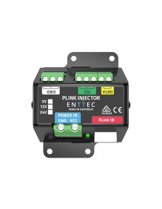 ENNTEC PLINK-INJECTOR-5V
