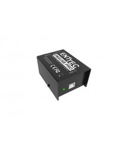 ENTTEC DMX-USB-PRO