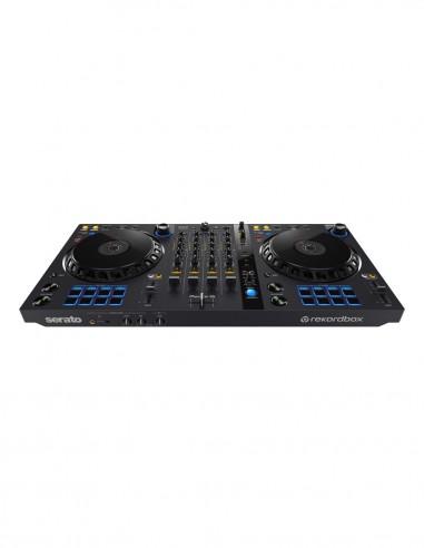 Pioneer DJ DJ DDJ-FLX6
