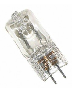Osram BI-PIN 300W/230V 64516 GX6.35