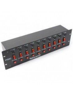 BEAM Z PS-10 Switc