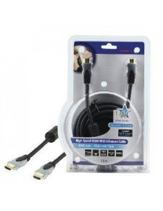 CABLE HDMI - HDMI 7.5MTS
