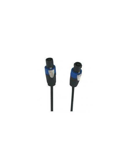 CABLE SPEAKON M-M 10MTS