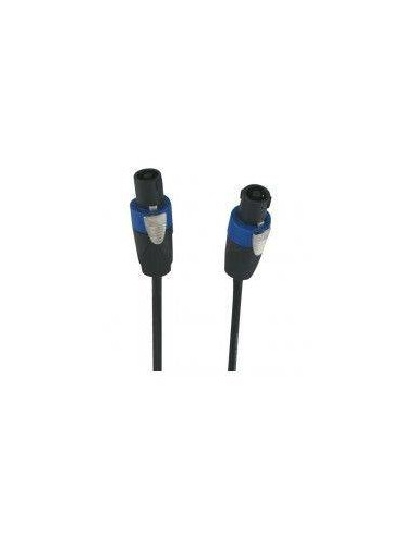 CABLE SPEAKON M-M 5MTS