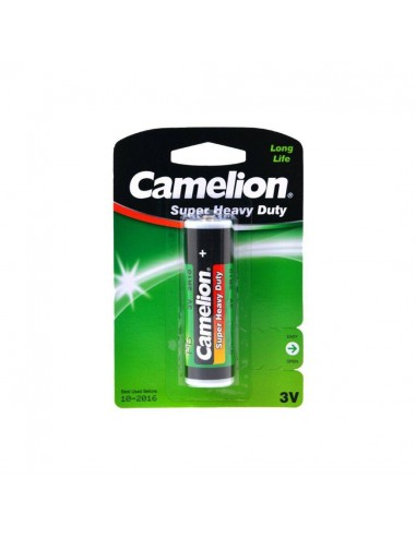 Camelion 2R10