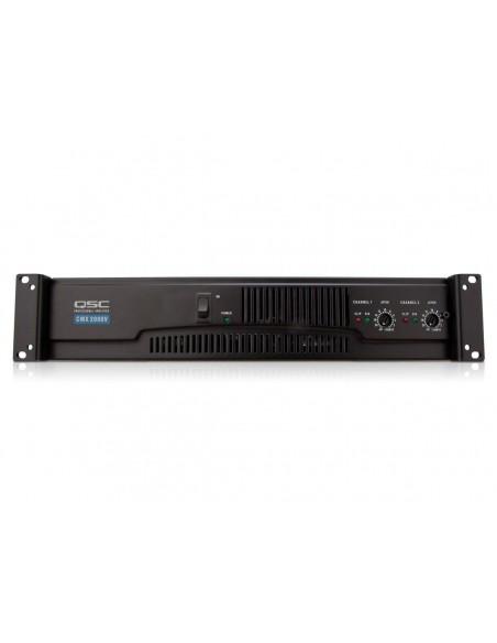 QSC CMX-2000V