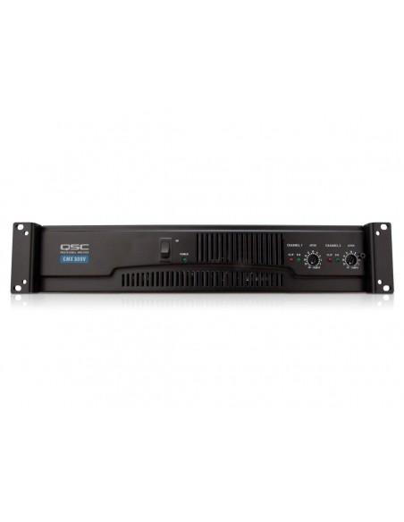 QSC CMX-300