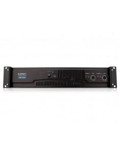 QSC CMX-500V