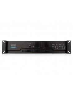 QSC CMX-800V