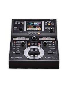 Roland V-4 EX
