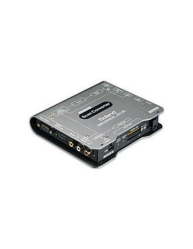 Roland VC-1 SC