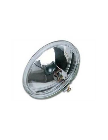 General Electric PAR 36 30W/6V 4515