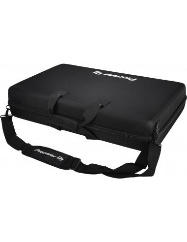 Pioneer DJC-RX2 BAG