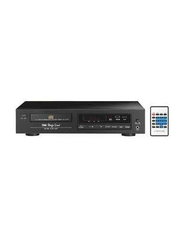 STAGE LINE  CD-156