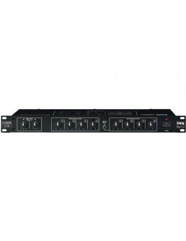 Stage Line LS-280/SW