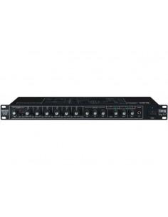STAGE LINE MMX-602