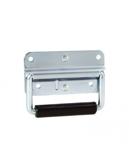 Stil Box A-410