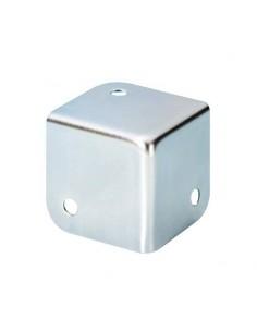 Stil Box C-522AH