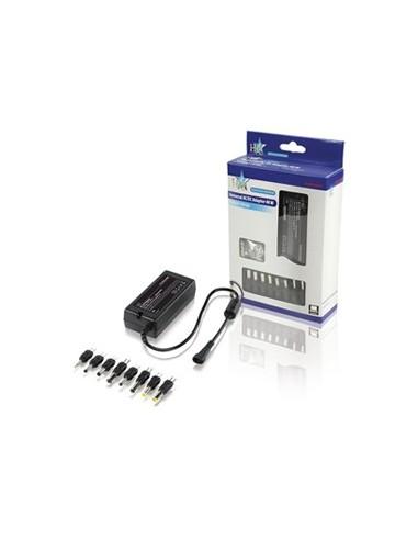 Alimentador Universal de 12V a 24V 40W