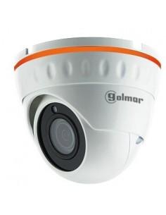 Golmar AHD4-3601D