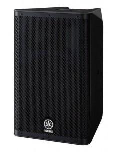 Yamaha DXR-10