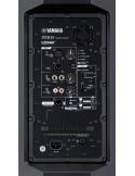 Yamaha DXR-15