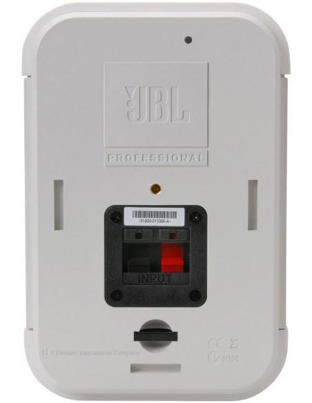 JBL C1PRO-WH (Unidad)