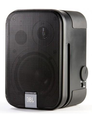 JBL C2PM (Unidad)