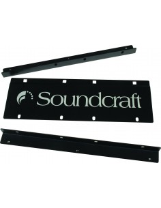 SOUNDCRAFT RMK EPM8