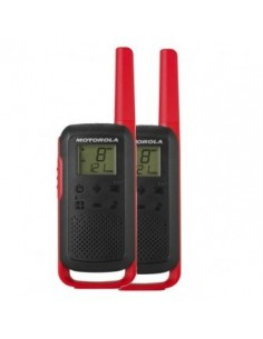 Motorola Talkabout T62