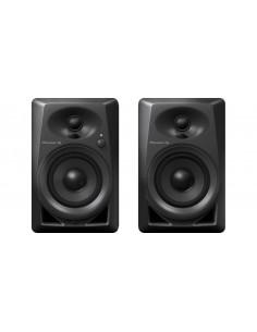 Pioneer DJ DM-40